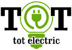TOT Electric