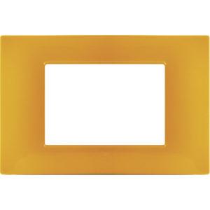 T2 Tecnopolimeri Arancio