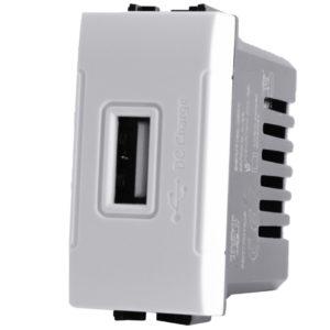 T1 Presa USB 5V=2A